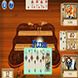 Aces® Cribbage 2.0 screenshot