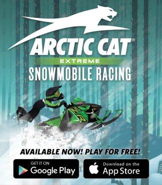 ArcticCat_Release