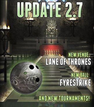 update27