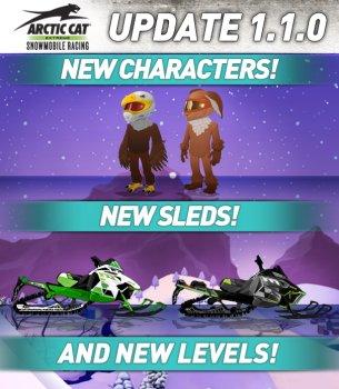 ArcticCat_Update1.1.0FB