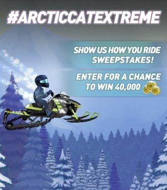 ArcticCat_sweepstakes_02