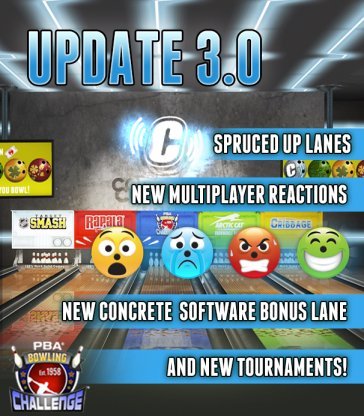 pbavc_update_3.0FB