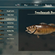 Rapala® Fishing Pro Series screenshot